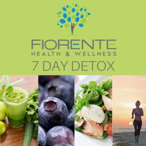 7-day-detox-logo
