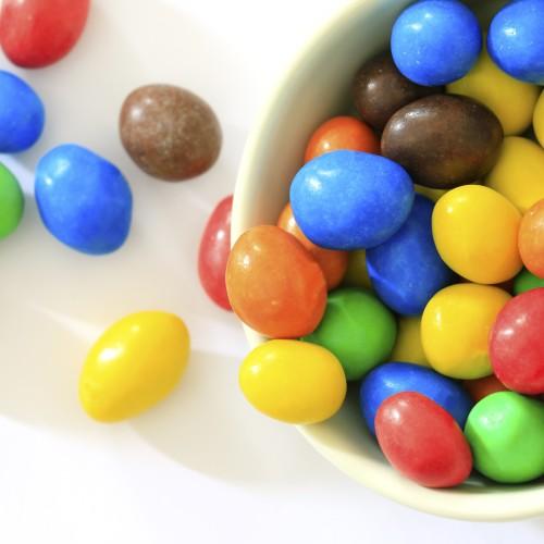 Sweet Deceptions of Sugar