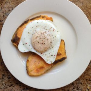 sweet-potato-eggs