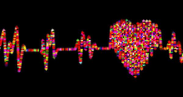 Blood pressure & ways to reduce it